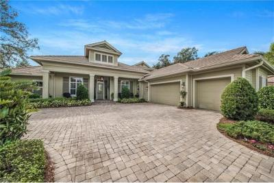 Photo of 3821 Mossy Way Ct, Fort Myers, FL 33905