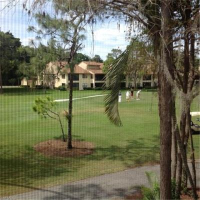 Photo of 194 Fox Glen Dr, Naples, FL 34104
