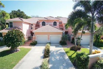 Photo of 15260 Cedarwood Ln, Naples, FL 34110