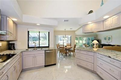 Photo of 2012 Imperial Golf Course Blvd, Naples, FL 34110