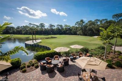 Photo of 2230 Chesterbrook Ct, Naples, FL 34109