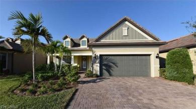 16121 Camden Lakes Cir, Naples, FL 34110