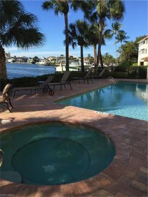 Photo of 1000 10th Ave S, Naples, FL 34102