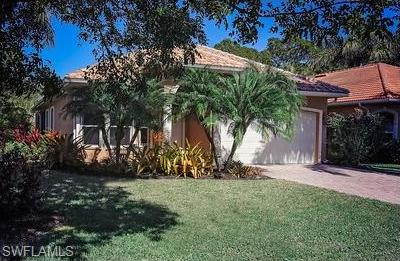 Photo of 603 104th Ave N, Naples, FL 34108