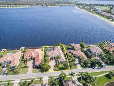 Photo of 9234 Marble Stone Dr, Naples, FL 34120
