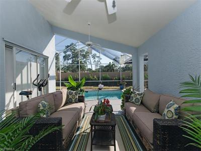 Photo of 6018 Westbourgh Dr, Naples, FL 34112