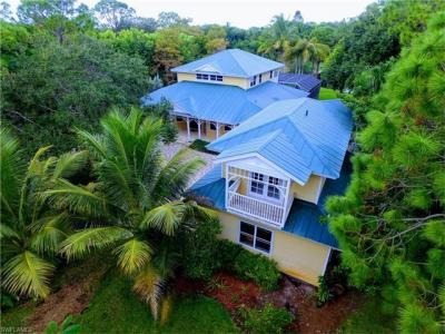 Photo of 227 Carica Rd, Naples, FL 34108