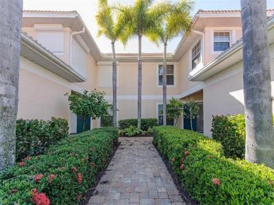 Photo of 5360 Andover Dr, Naples, FL 34110