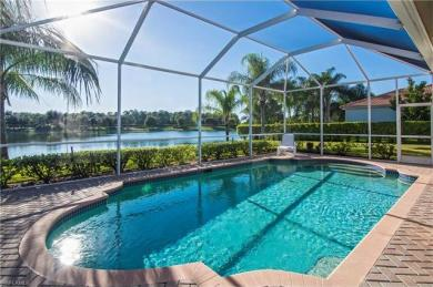 931 Tropical Bay Ct, Naples, FL 34120