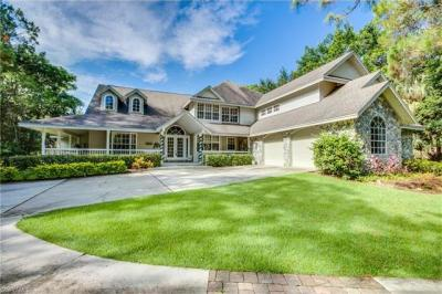 Photo of 6770 Daniels Rd, Naples, FL 34109