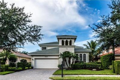 Photo of 12640 Biscayne Ct, Naples, FL 34105
