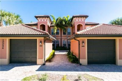 Photo of 10044 Heather Ln, Naples, FL 34119