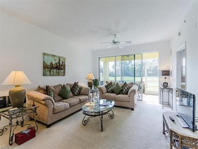 Photo of 6816 Sterling Greens Pl, Naples, FL 34104
