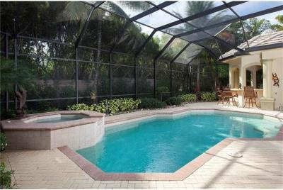 Photo of 7701 Mulberry Ln, Naples, FL 34114