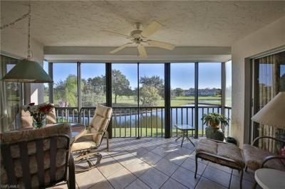 Photo of 1510 Imperial Golf Course Blvd, Naples, FL 34110