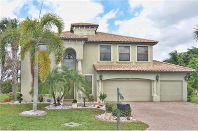 Photo of 12901 Village Gate Ct, Fort Myers, FL 33913