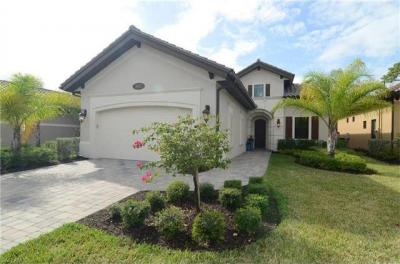 Photo of 7407 Lantana Cir, Naples, FL 34119