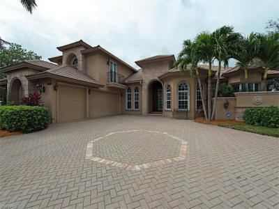 Photo of 7924 Tiger Lily Dr, Naples, FL 34113