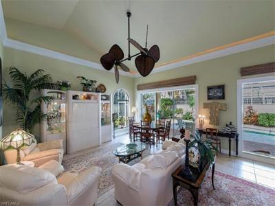 Photo of 2216 Paget Cir, Naples, FL 34112