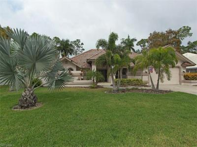 Photo of 2114 Imperial Golf Course Blvd, Naples, FL 34110