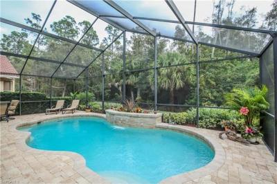 Photo of 2438 Butterfly Palm Dr, Naples, FL 34119