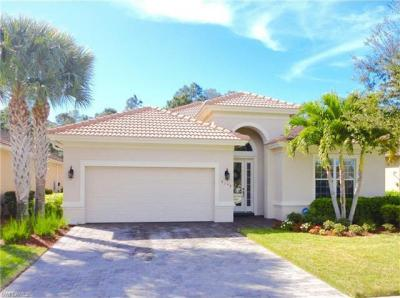 Photo of 8198 Valiant Dr, Naples, FL 34104