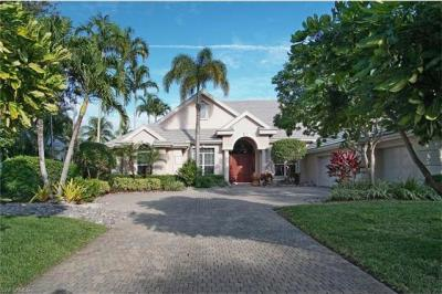 Photo of 5208 Old Gallows Way, Naples, FL 34105