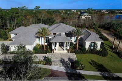 Photo of 4472 Wayside Dr, Naples, FL 34119