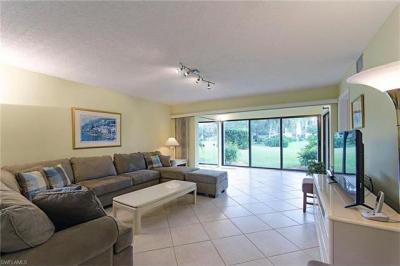 Photo of 1510 Oyster Catcher Pt, Naples, FL 34105