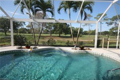 Photo of 1942 Imperial Golf Course Blvd, Naples, FL 34110