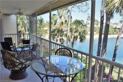 Photo of 2274 Hidden Lake Dr, Naples, FL 34112