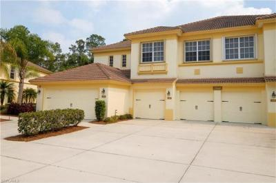 Photo of 7848 Clemson St, Naples, FL 34104