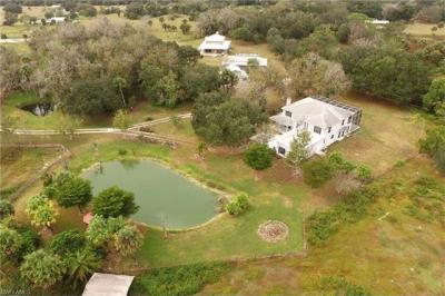 Photo of 13271 Peace Rd, Fort Myers, FL 33905