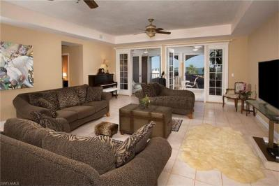 Photo of 2000 Royal Marco Way, Marco Island, FL 34145