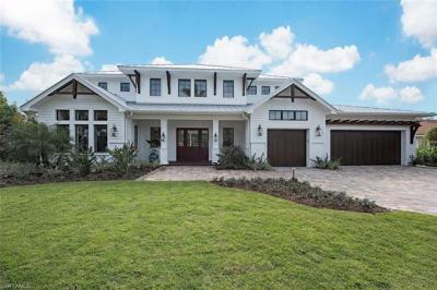 Photo of 636 Wedge Dr, Naples, FL 34103