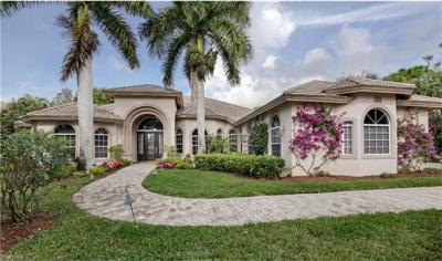 Photo of 12243 Colliers Reserve Dr, Naples, FL 34110