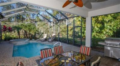 Photo of 2933 Lone Pine Ln, Naples, FL 34119