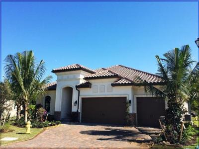 Photo of 15957 Tropical Breeze Dr, Fort Myers, FL 33908