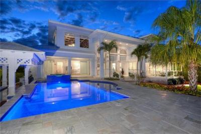 Photo of 953 18th Ave S, Naples, FL 34102
