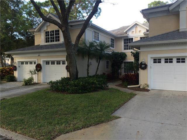 2806 Aintree Ln, Naples, FL 34112