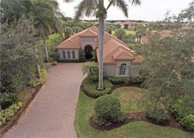 Photo of 10500 Via Balestri Dr, Miromar Lakes, FL 33913