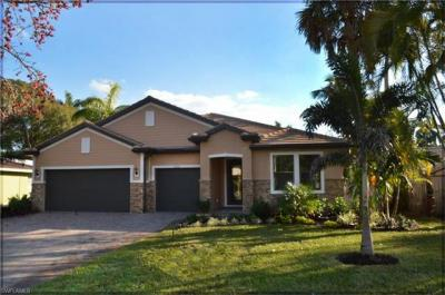 Photo of 1268 Alhambra Dr, Fort Myers, FL 33901