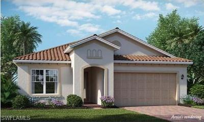 Photo of 10533 Migliera Way, Fort Myers, FL 33913