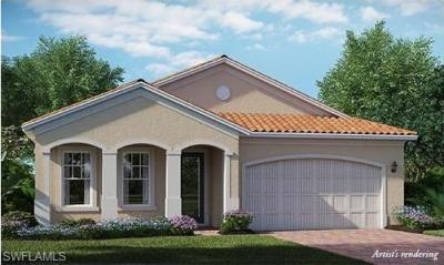 Photo of 10545 Migliera Way, Fort Myers, FL 33913