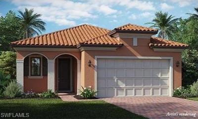 Photo of 10492 Migliera Way, Fort Myers, FL 33913
