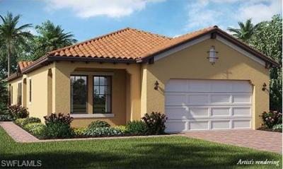 Photo of 10530 Migliera Way, Fort Myers, FL 33913
