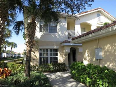 Photo of 3037 Driftwood Way, Naples, FL 34109