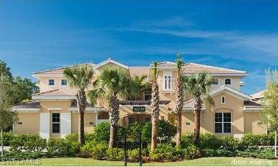 Photo of 10474 Casella Way, Fort Myers, FL 33913