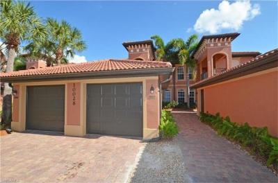 Photo of 10028 Heather Ln, Naples, FL 34119