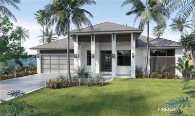 Photo of 9953 Montiano Dr, Naples, FL 34113